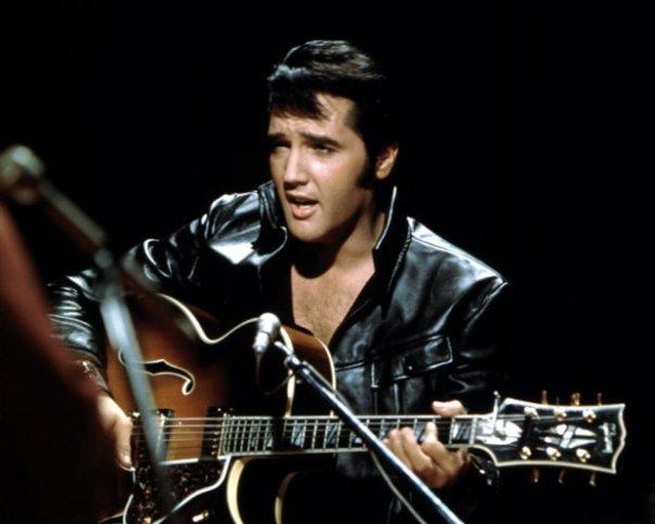 Elvis-Presley-alive-787852